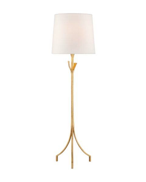circa lighting floor lamp