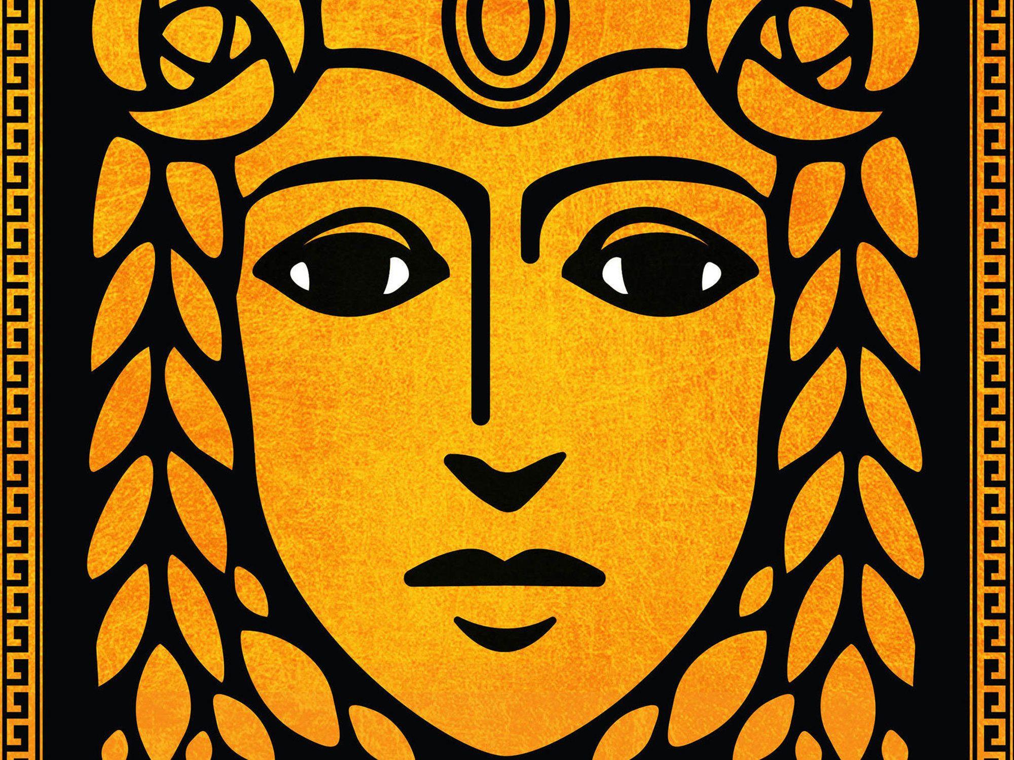 La novela 'Circe' se adaptará a serie para HBO