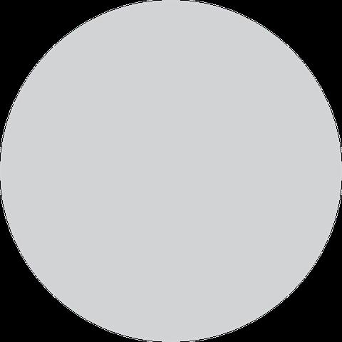 Circle, Oval, Monochrome, Sphere, Clip art, Black-and-white,
