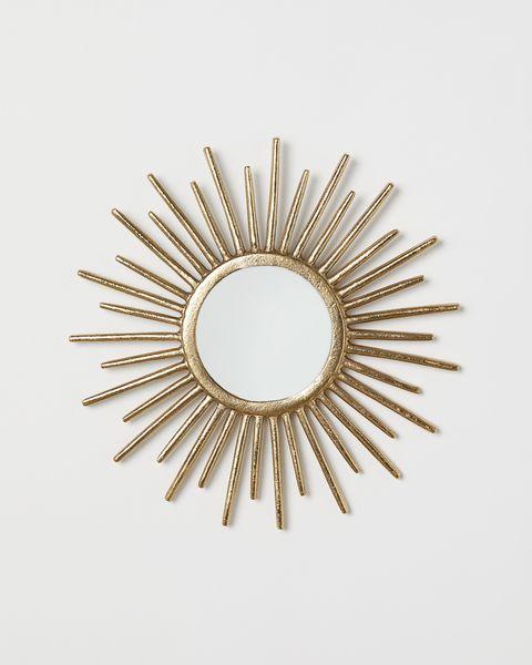 H&M Home - hallway mirror