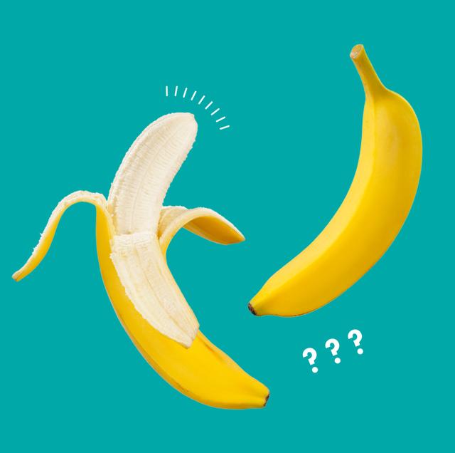 circumcised vs uncircumcised penises