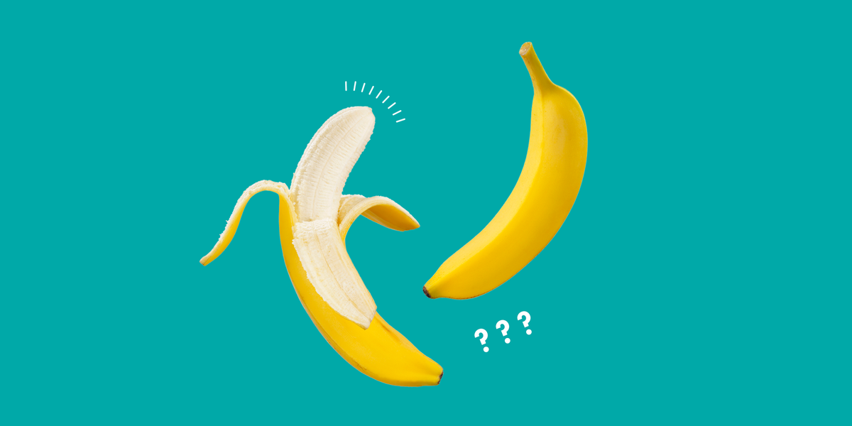 What do women prefer circumcised or not