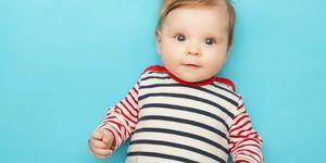 Circumcision pros and cons