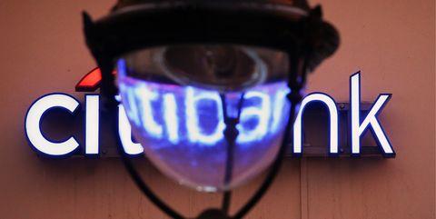 Light, Font, Neon sign, Graphics, Gas,