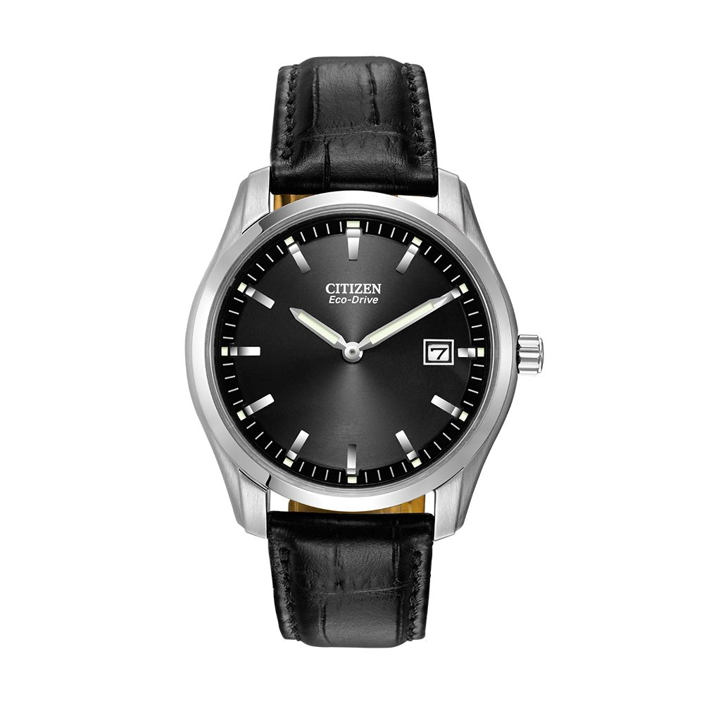 mens watches Niss