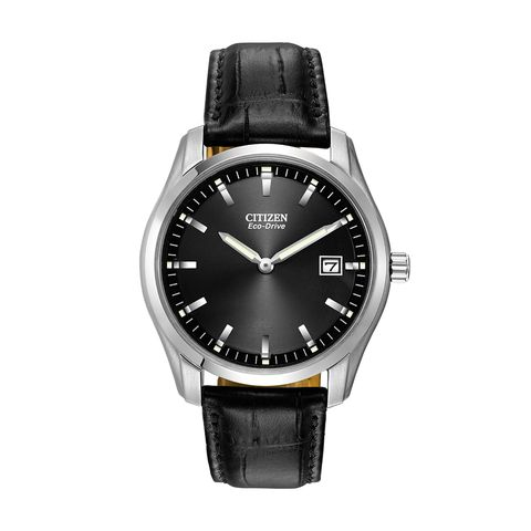 Citizen Men's Eco-Drive Dress Watch for Men