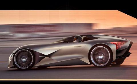 Land vehicle, Car, Automotive design, Vehicle, Sports car, Supercar, Personal luxury car, Performance car, Race car, Concept car,