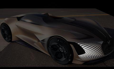 Automotive design, Vehicle, Car, Sports car, Supercar, Concept car, Race car, Performance car, Coupé,