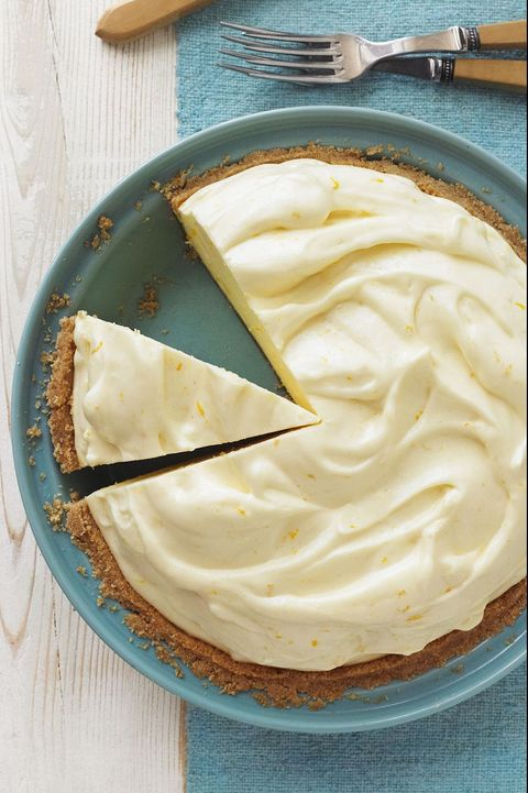 25 Easy Easter Pies Best Easter Pie Recipes