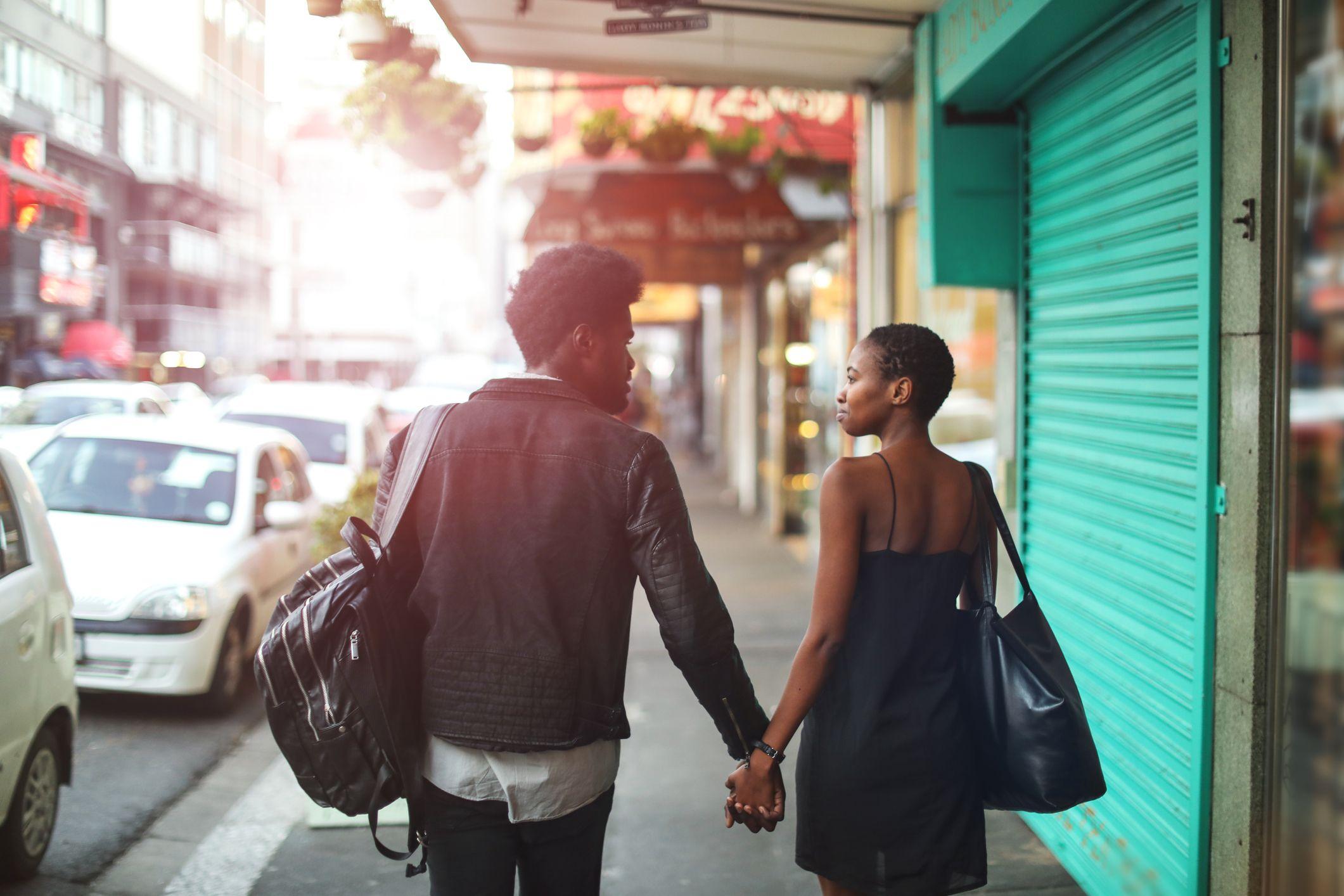 Taglines for online dating