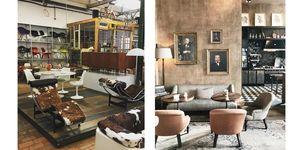 City Guide Gent: deze interieur hotspots mag je niet missen
