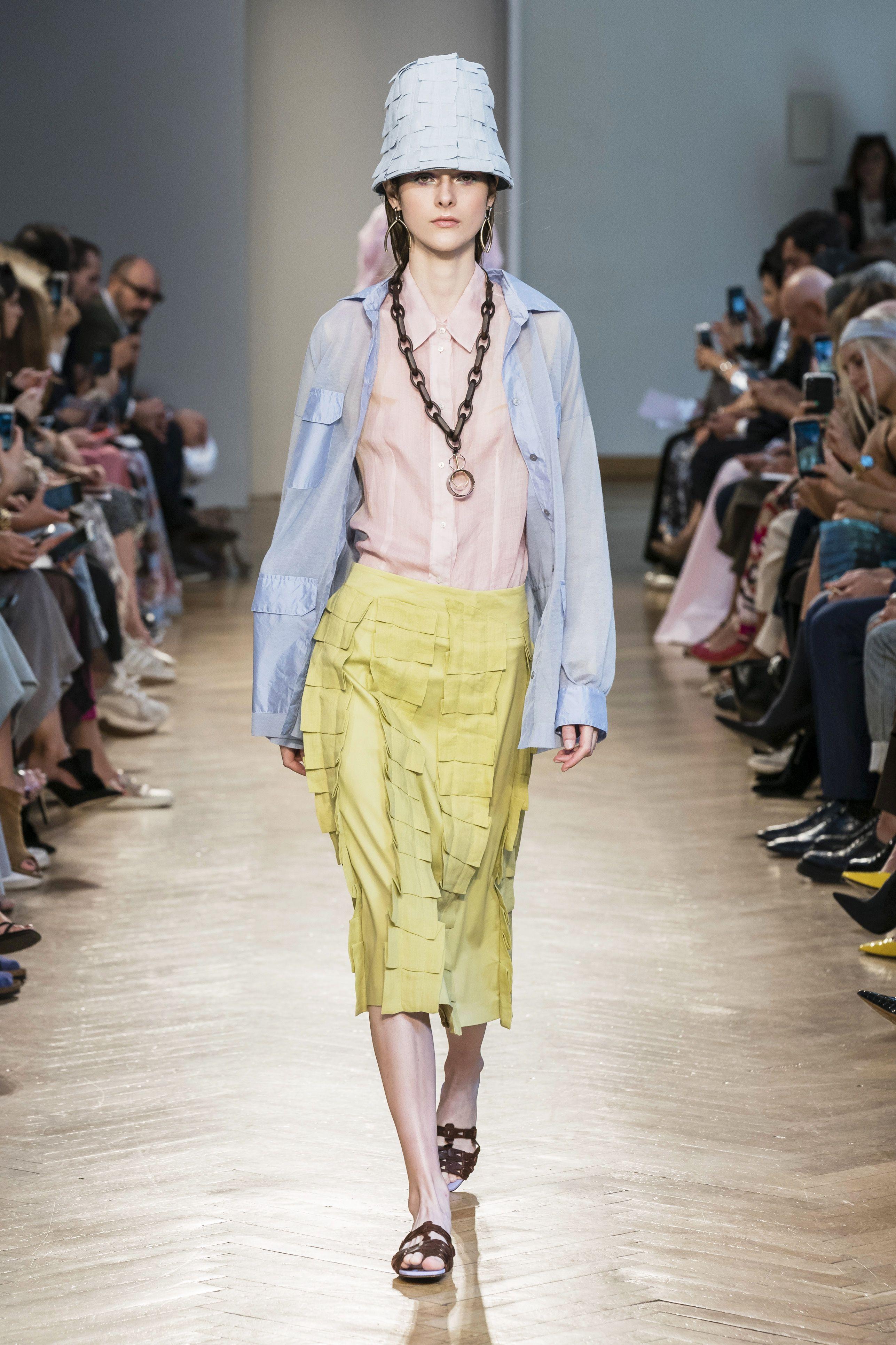 """Elle made In Italy #20 - Piero Cividini: """"Tradizione artigianale con lo sguardo rivolto al futuro"""""""