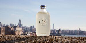 ck one, calvin klein perfume hombre,ck one colonia,ck one hombre,ck one perfume
