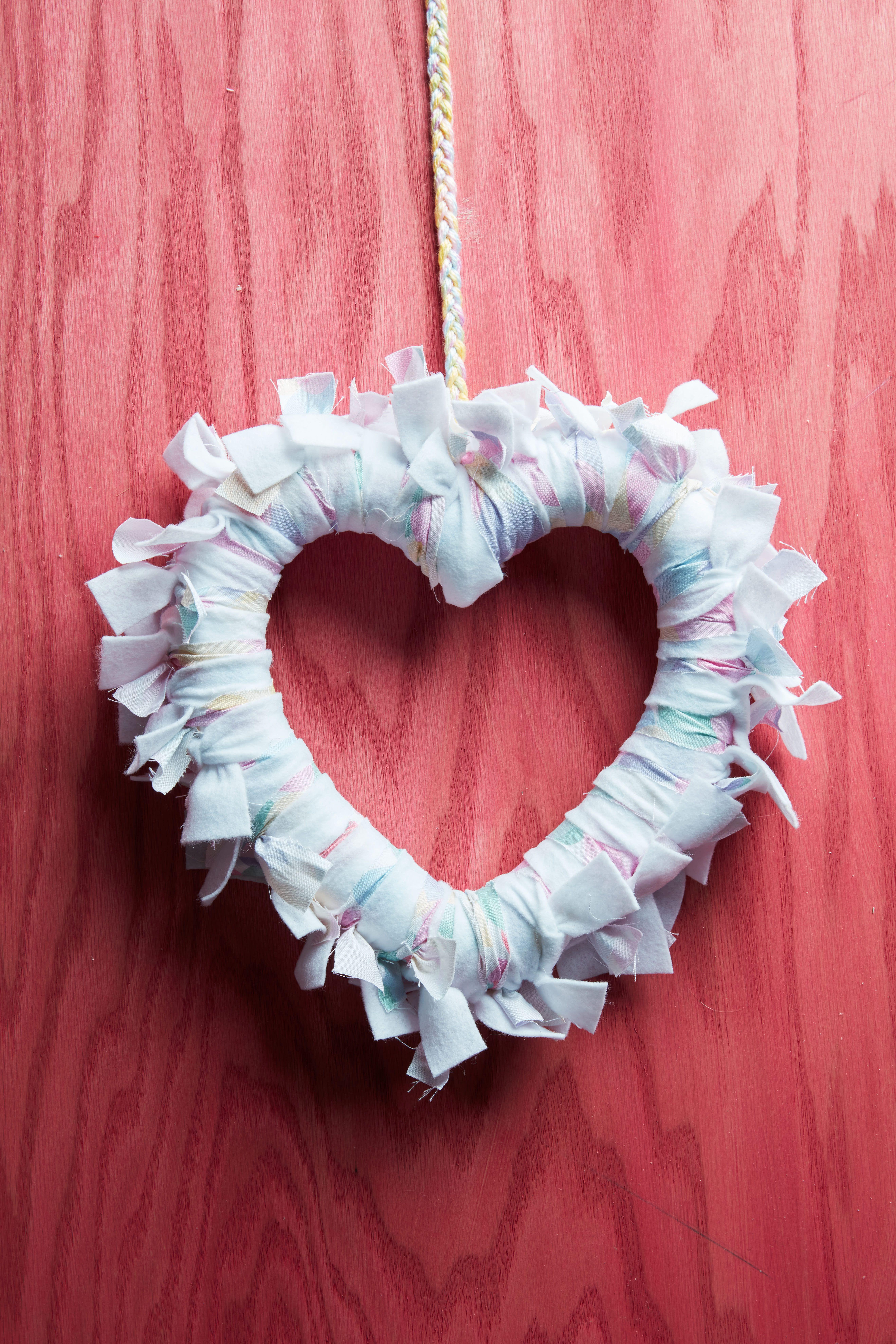 Metal Wall Art Sign Valentines Day Gift Idea Craft Stencil Love Wedding HEART