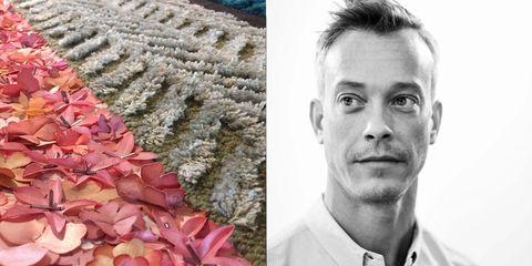 Claes Iversen maakt een opvallende carrièremove