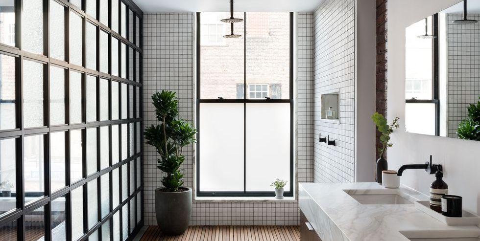 25 Modern Bathrooms Luxurious Bathroom Ideas Tiles Designer