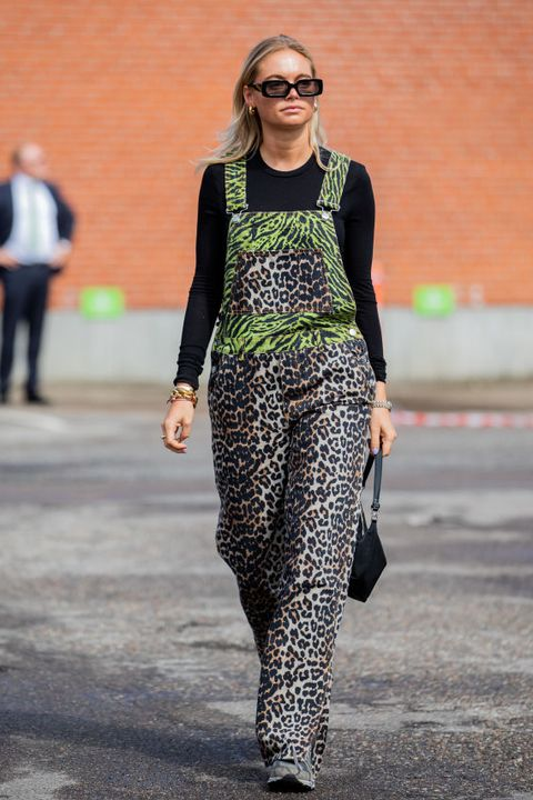 street style   day 3   copenhagen fashion week springsummer 2020