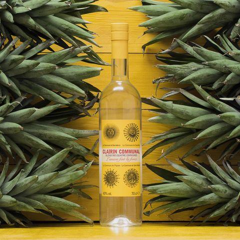 best rums clairin communal