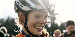 Clare Honsinger