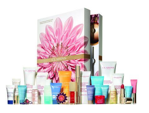 Calendario Dellavvento Beauty 2020.I Migliori Calendari Dell Avvento Beauty 2018