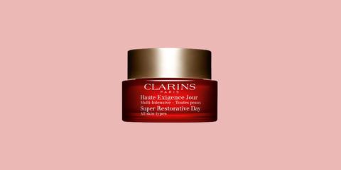 Product, Beauty, Skin, Skin care, Cream, Material property, Fluid, Cream,