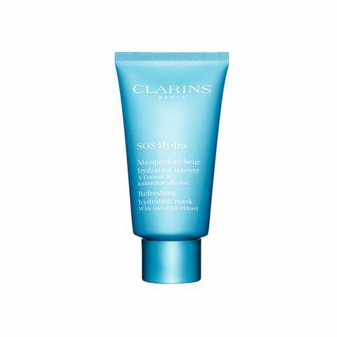 Product, Face, Water, Moisture, Skin, Aqua, Skin care, Beauty, Head, Cream,