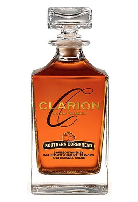 Liqueur, Drink, Fluid, Bottle, Liquid, Perfume, Glass bottle, Distilled beverage, Whisky, Aftershave,