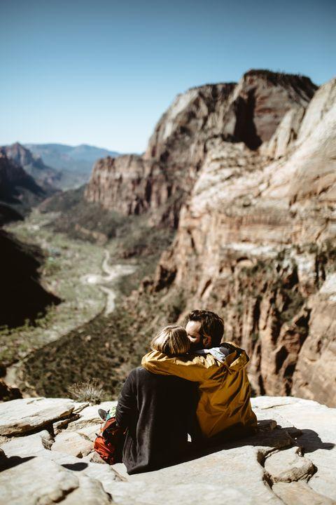 Mountainous landforms, Mountain, Wilderness, Mountain range, Adventure, Tourism, Rock, Tree, Travel, Ridge,