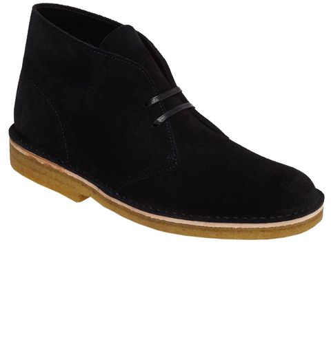 Footwear, Shoe, Leather, Suede, Plimsoll shoe, Boot,