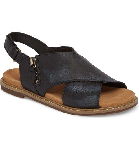 Clarks Corsio Calm Sandal