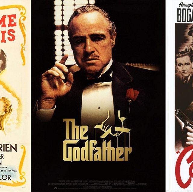 Poster, Movie, Album cover, Advertising, Font, Flyer,