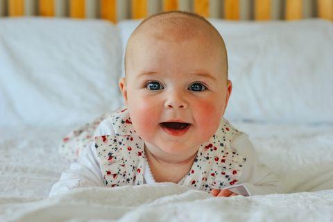 classic baby names - sophia