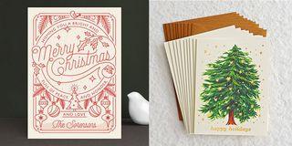 Name A Animal You Might See On A Christmas Card.Hallmark Christmas Movies 2019 Schedule Hallmark Christmas