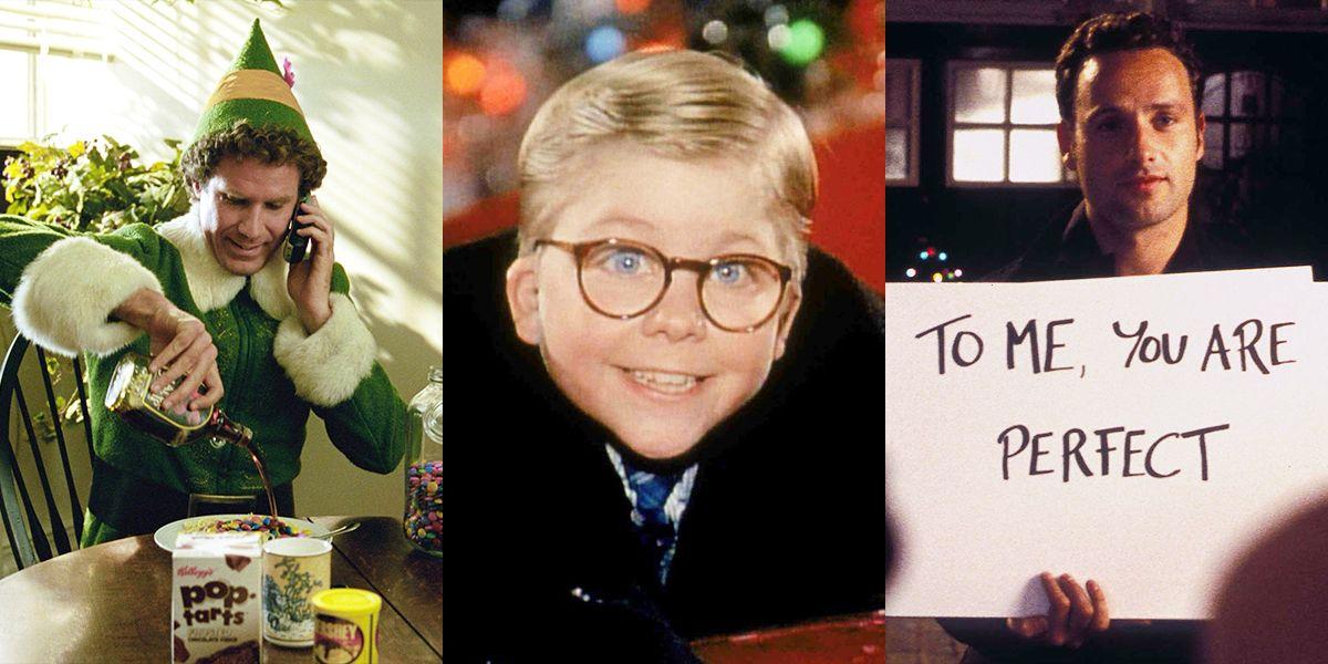 Watch 12 gifts of christmas hallmark movie