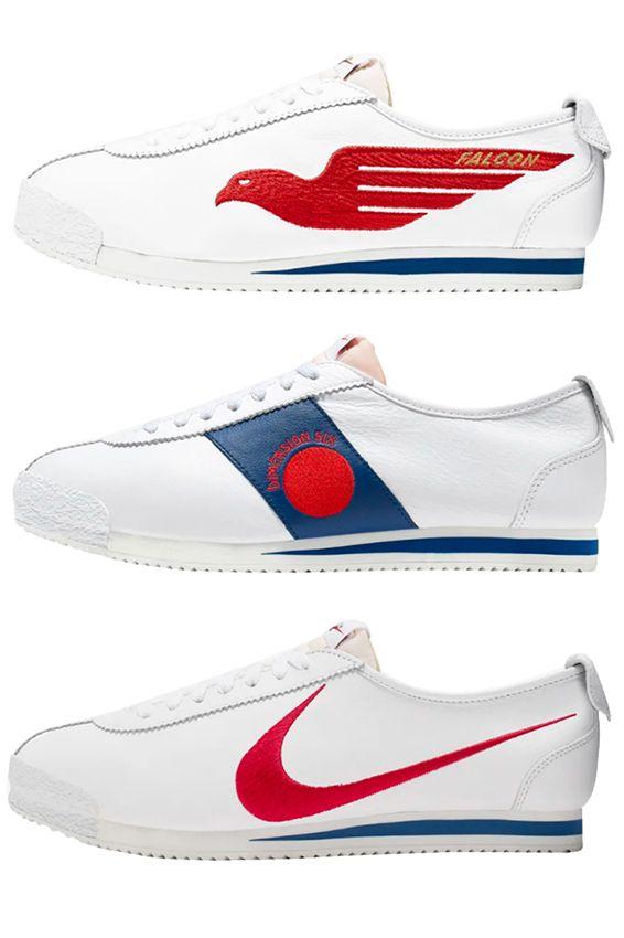Nike Air Max Plus Stripes Pack Le Site de la Sneaker