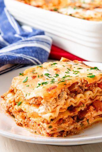 tomato pasta recipes