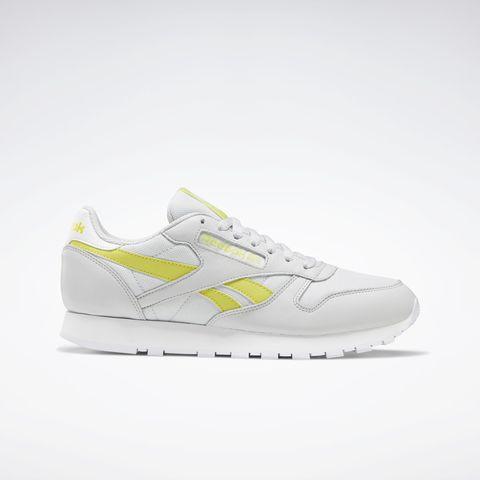 duurzame sneakers 2020