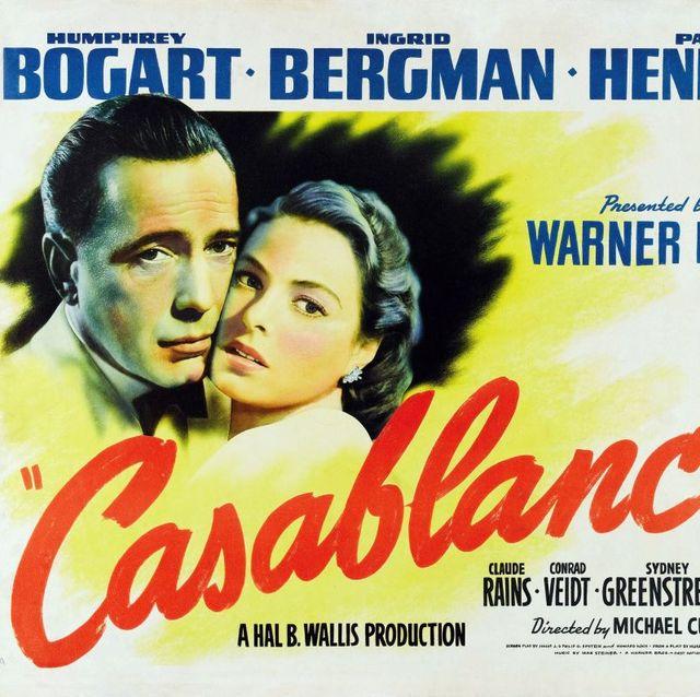 best classic movies