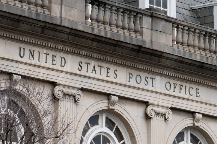 Is the Post Office Open on New Year's 2021? Everything You Need to Know About USPS's Hours