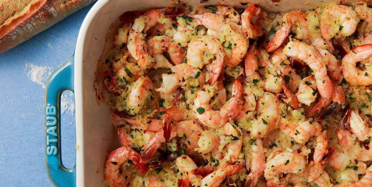 Comfort Food Recipes Dinners Slow Cooker