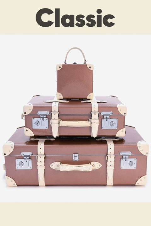 Bag, Handbag, Fashion accessory, Hand luggage, Material property, Font, Leather, Illustration, Luggage and bags, Brand,
