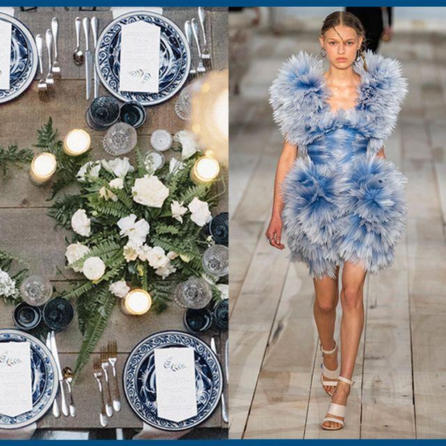 Flower, Plant, Bouquet, Interior design, Floristry, Floral design, Silver,
