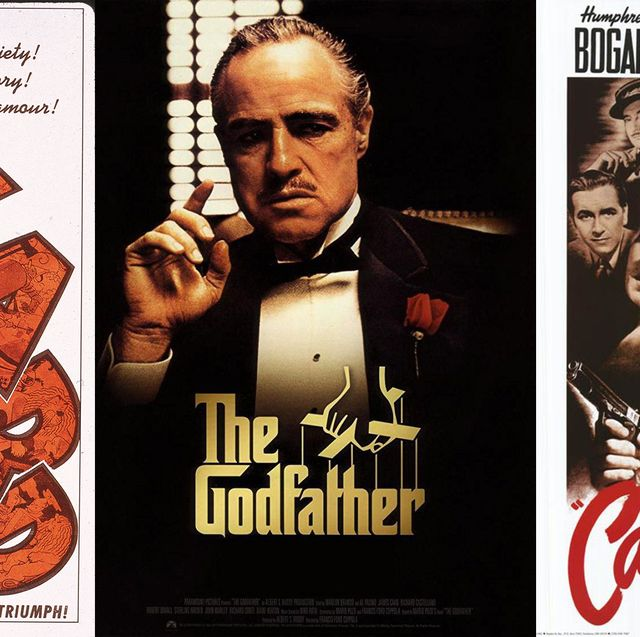 37 Best Classic Movies of All Time - Old Classic Films Everyone Should Watch