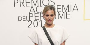 Claudia Osborne Domenecq