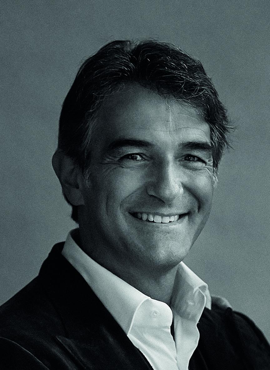 Claudio Feltrin: per essere davvero sostenibili non bastano i prodotti green