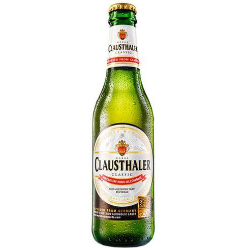 Bottle, Drink, Beer bottle, Alcoholic beverage, Glass bottle, Beer, Distilled beverage, Liqueur, Apple beer, Alcohol,