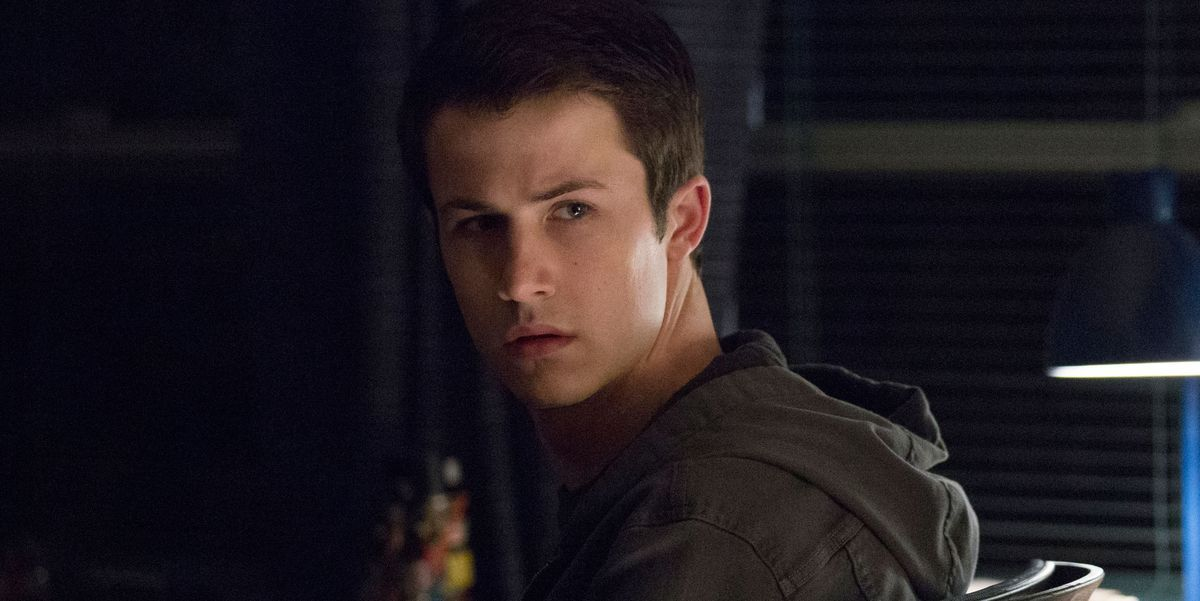 """13 Reasons Why"" Is Set To Add a Whole New Character in Season 4 and He's Connected to Clay"