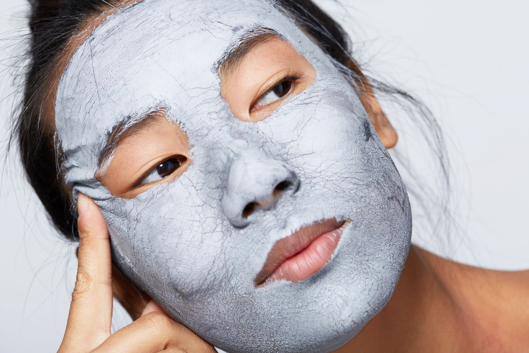 13 Best Clay Face Masks - Top Clay Face Masks for Acne