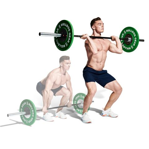 dumbbell, exercise equipment, free barbell, physical fitness, weight lifting, shoulder, deadlift, bodybuilding, weightlifter, gym,