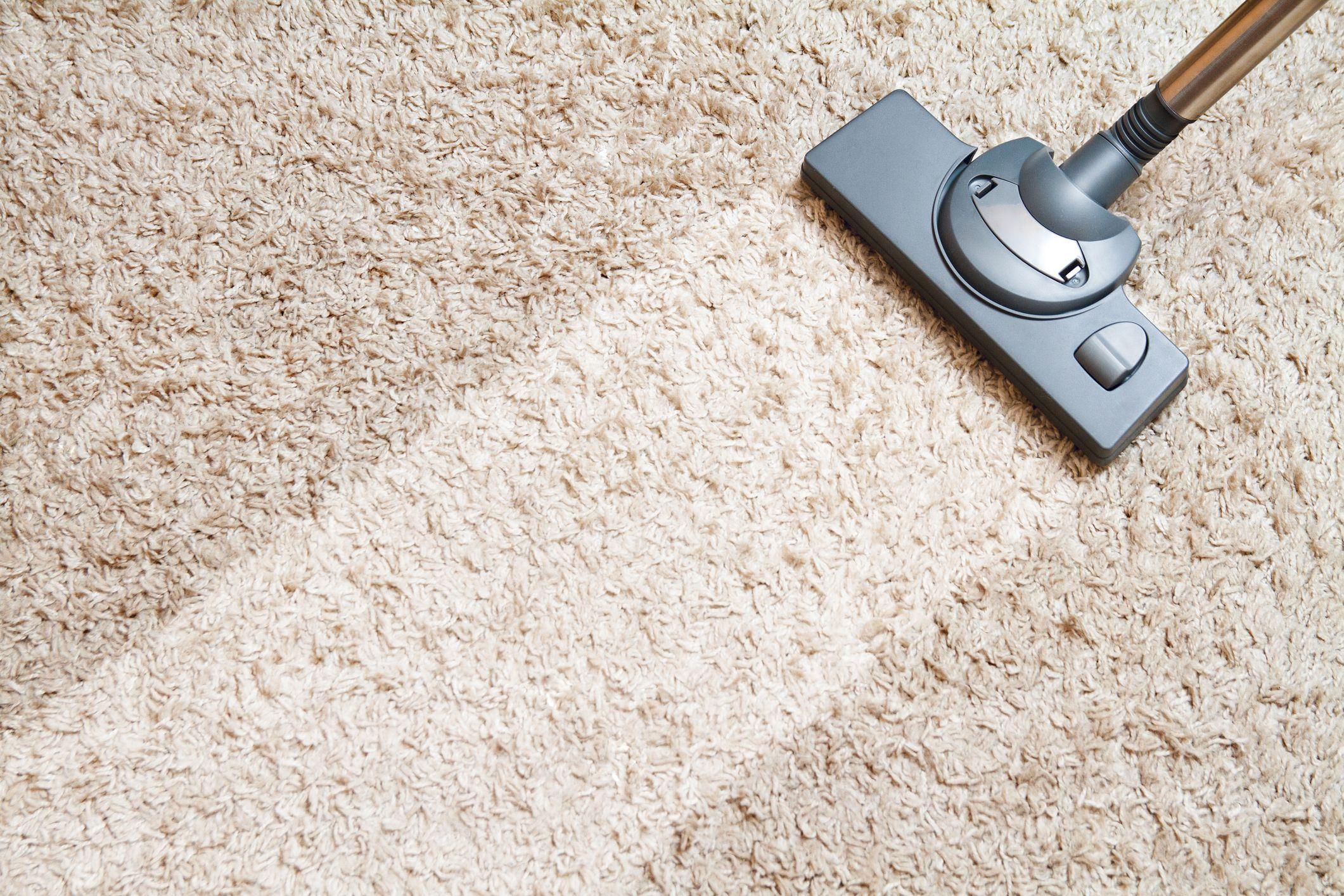 Best vacuum cleaners to buy - best